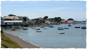 Photos of Sandbanks, Sandbanks Poole