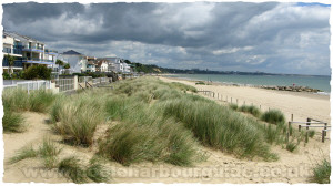 Sandbanks Photos, Sandbanks Poole
